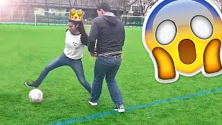BEST SOCCER FOOTBALL VINES - GOALS, SKILLS, FAILS #01