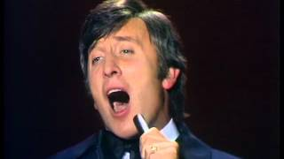 Vince Hill  - That Wonderful Sound