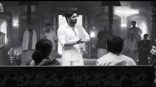 DJ Duvvada Jagannadham Movie || Dialogues