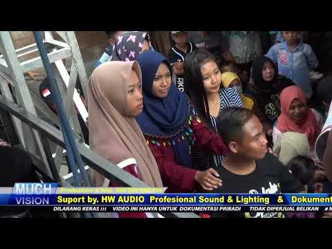 Wong edan kui bebas Voc  Chaca  MANHATTAN Temulus Randublatung - Blora KUPAT Community 2018