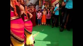 Babu o rambabu video song