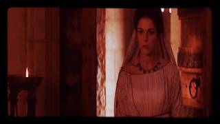 VANGELIS - 12 o'clock HD (Passion of the Christ)