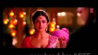 Mashup sad Hindi Remix by Asif Siddique hindi song 2015
