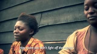 Seeds of Hope: Trailer