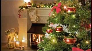 احدث اغانى السنة الجديدة ...2013.... Happy New Year 2012