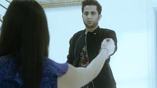 "Amin Marashi - ""Ye Album"" OFFICIAL VIDEO"