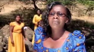 Lilian Otieno - Yie Iwinjwa