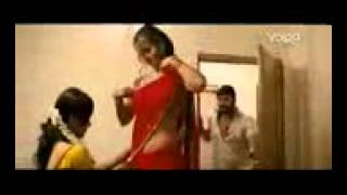Hot mallu aanty and anuska sex scence