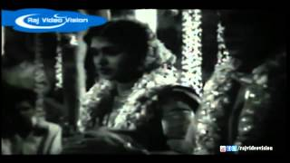 Kalyana Parisu Full Movie Climax