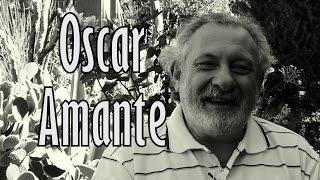 Oscar Amante : Entrevista (17º Congreso Internacional de Ovnilogía)