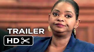 Black or White TRAILER 1 (2015) - Octavia Spencer, Anthony Mackie Movie HD