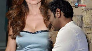 SHOCKING: शादी के बाद अजय ने बिन ब्याही ACTRESS के साथ बनाए संबध, काजोल के उड़े होश | Ajay Devgan