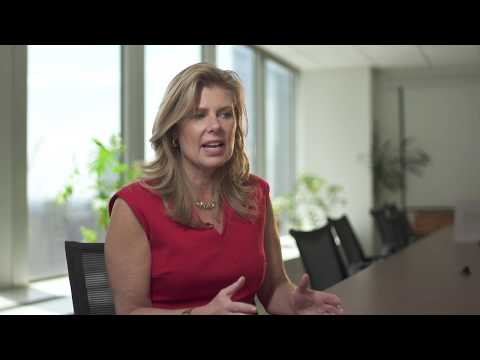 Xxx Mp4 Angeion Group Leading Litigator Series Episode 24 Ariana Tadler Rapid Fire Q And A 3gp Sex