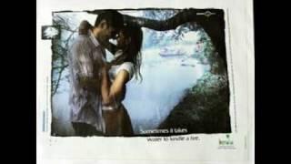 tara vora rat-Kumar Bishwajit