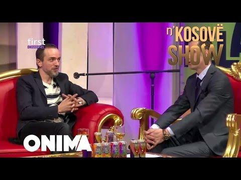 n Kosove Show Duli