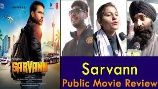 Download Sarvann | Public Movie Review | Priyanka Chopra | Amrinder Gill | Ranjit Bawa | Simi Chahal 3Gp Mp4