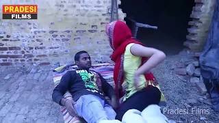 ## Comedy Videos Films - Bollywood Comedy || Whatsapp Funny Video