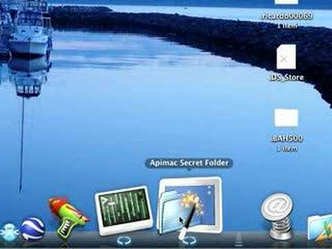 3gp video file recovery software