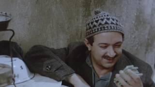 فيلم عسل الحب المر