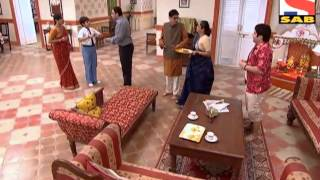 Baal Veer - Episode 110 - 1st March 2013