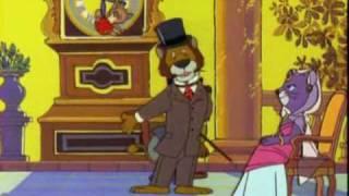 Willy Fog - Canción de la Cabecera