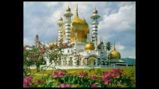 Bangla  hand Tomar name modhur gane by afzal