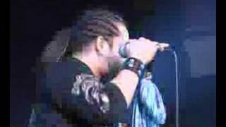 Awie Wings Alive 2006 - Bujang Senang ( Set 1 )