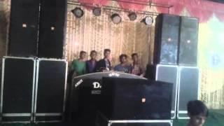 images DJ ANKUR DJ MANISH 9555563135 8459414019