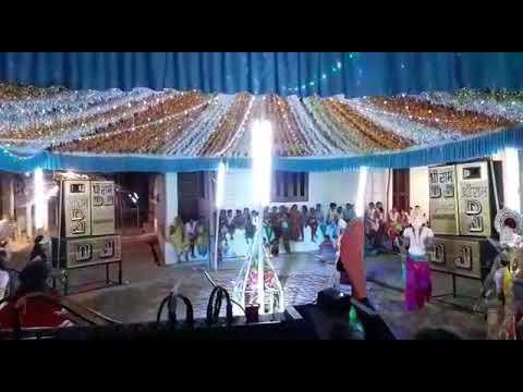 Xxx Mp4 Krishnaganj Navratri 3gp Sex