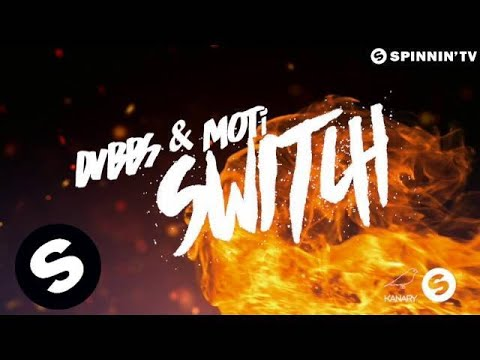 Xxx Mp4 DVBBS MOTi Switch 3gp Sex