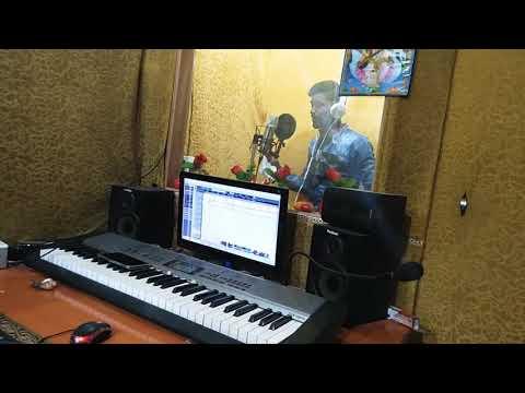 Xxx Mp4 Nandlal Surila Happy New Year 2019 Ka Song 3gp Sex