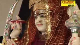 Mata bhajan- Lal Chola Lal Maa Ka | Maa Ka Chola Lal
