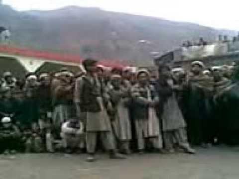 Xxx Mp4 Pashto Mast Taliban Dance Party 3gp 3gp Sex