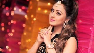 Tanha Tasnia | Bangladeshi New Model