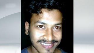 Bangladesh police kill prime suspect in July cafe attack