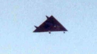 Best UFO Sightings! Uncovering UFO Evidence Spring 2016