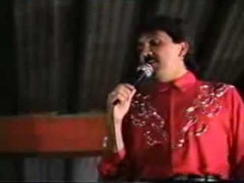 relicario de besos en vivo binomio de oro rafael orozco israel romero
