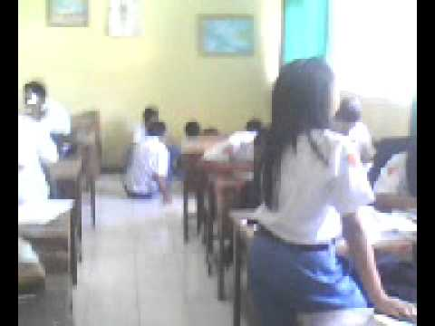 video mesum siswa SMA