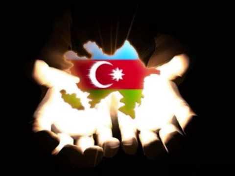 O Dedi Yoh Yoh Azeri
