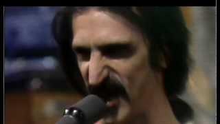 Classic Albums: Frank Zappa op Acht