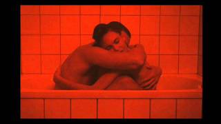 Wilburn Burchette - Invocation to the Horned One (GASPAR NOE - LOVE // ENDING SCENE SONG)