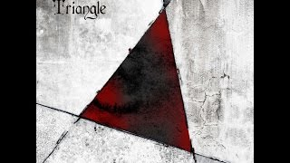 DIAURA - Triangle 【FULL ALBUM】
