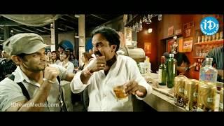 Telugu Bengali Song - Dhada Movie Full Songs - Naga Chaitanya - Kajal Aggarwal- Devi Sri Prasad