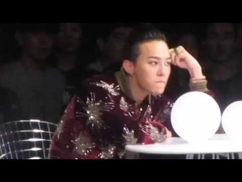 Xxx Mp4 GD Reaction To EXO L 3gp Sex