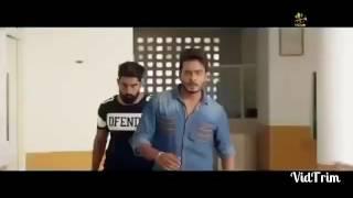 Mass Love Propose   Tamil Whatsapp Status Videos   Tamil KDZ