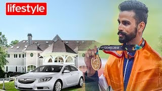 Arpinder Singh Lifestyle,Age,Cars,House,Girlfriend,Family,Biography