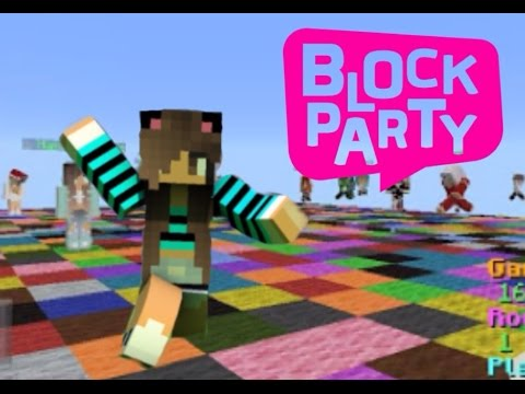 Xxx Mp4 Block Party Ganhei PARTIDA TENSAAA 3gp Sex
