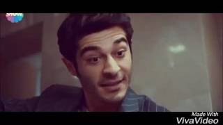 Bhige hont tere song by hayat n murat most watch. ☺💓