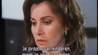 At Mother''s  Request 1987  Part 1 Dutch Subtitled  (Complete Movie)