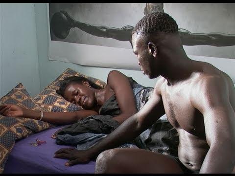 Xxx Mp4 Bambara Film Rapport Non Protégé De Bon Coeur Global Dialogues English Captions 3gp Sex